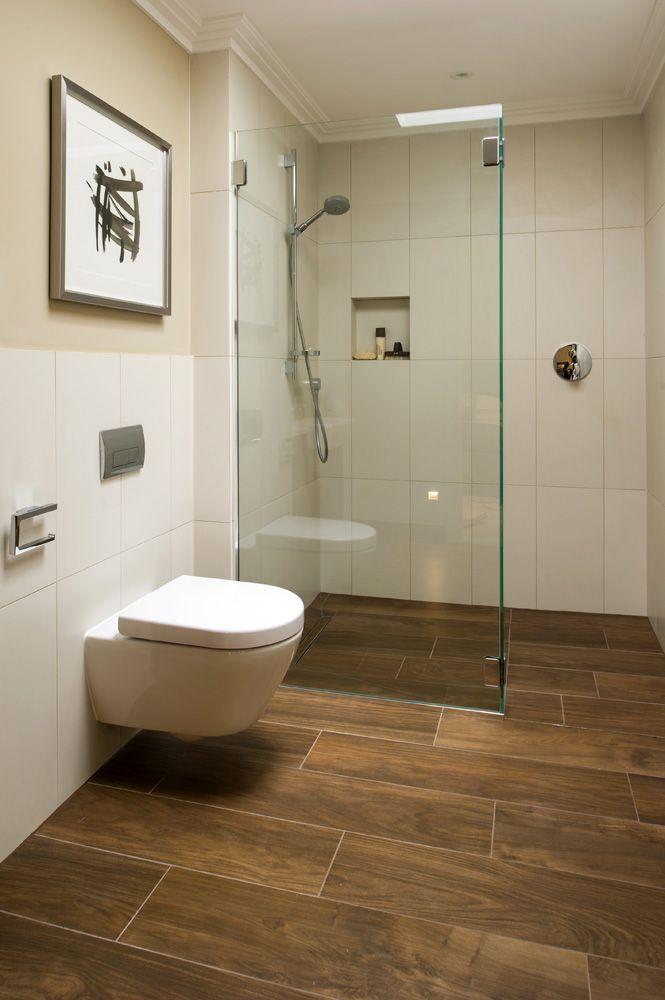 33 Best Basement Bathroom Images On Pinterest Bathroom