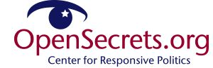 OpenSecrets.org - Center for Responsive Politics. The Center for Responsive Politics is the nation's premier research group tracking money in U.S. politics and its effect on elections and public policy. Nonpartisan, independent and nonprofit, the organization aims to create a more educated voter, an involved citizenry and a more transparent and responsive government. Our Mission: Inform, Empower & Advocate