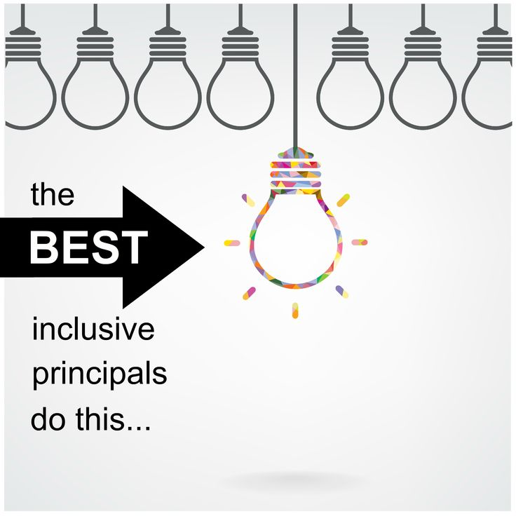 differentiation learning styles and inclusive education Differentiation - guidance for inclusive teaching 1 contents  of differentiation in education can be linked  people have different learning styles.