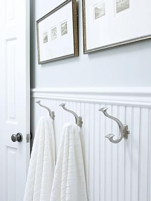 white marble  bathroom http://www.sarahrichardsondesign.com/portfolio/country-living-residence/master-bathroom