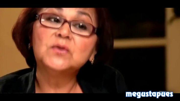 La vida secreta de Juan Gabriel, Entrevista a la mamá de Joao Gabriel (P...