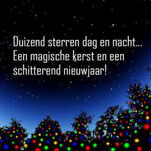 Feestdagen en kerst spreuken - Spreuken & inspiratie om te delen | Ingspire