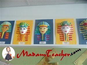 farklı kültür sanat etkinlikler (11)