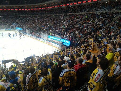 #zlín #ševci #hfc zlín #hockey fans