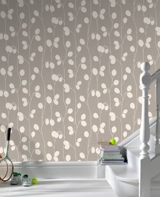 17 best images about wallpaper on pinterest temporary wallpaper