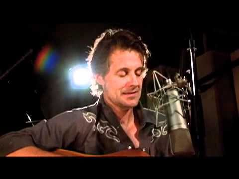 One Light Left In Heaven - Blue Rodeo