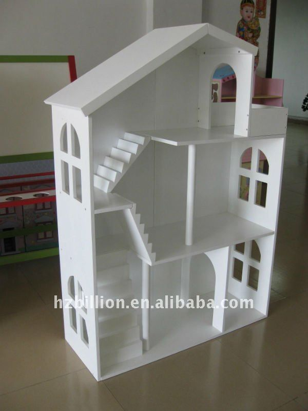 pictures of doll furniture | doll house doll furniture mini furniture, View baby doll furniture ...