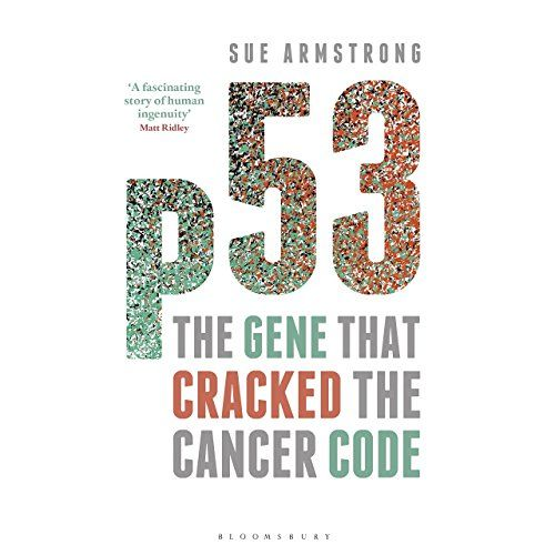 66 best death to the emperor images on pinterest emperor med the gene that cracked the cancer code by sue armstrong was highly commended at the bma medical book awards published by bloomsbury sigma fandeluxe Choice Image
