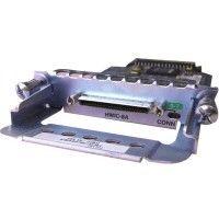 Cisco Module HWIC-8A