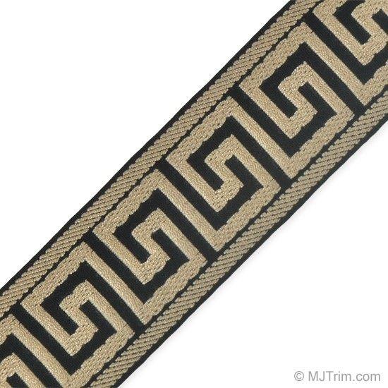 68 Best Fabric I Love Images On Pinterest Custom Fabric