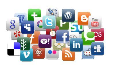 5 modalități prin care poți profita de pe urma rețelelor de socializare
