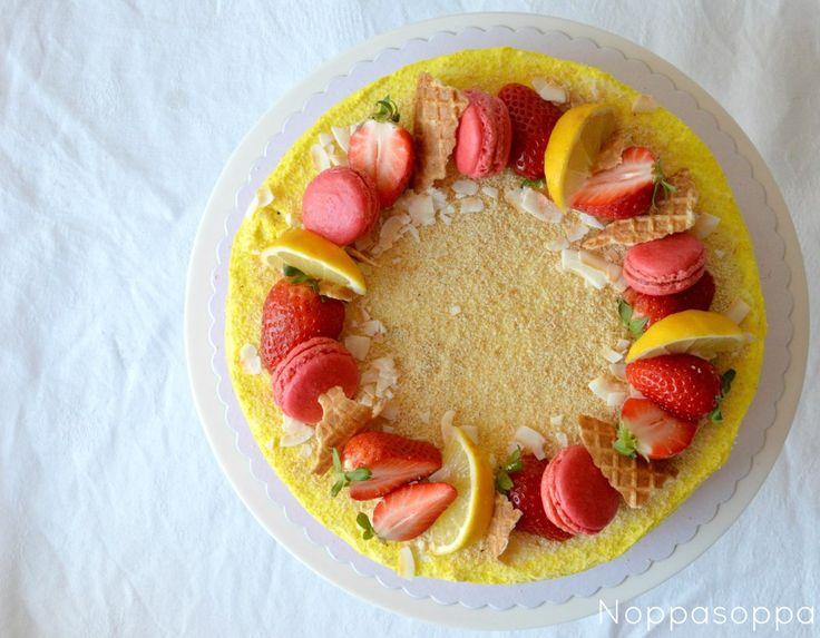 Lemoncurd-kakku-mascarpone (14)