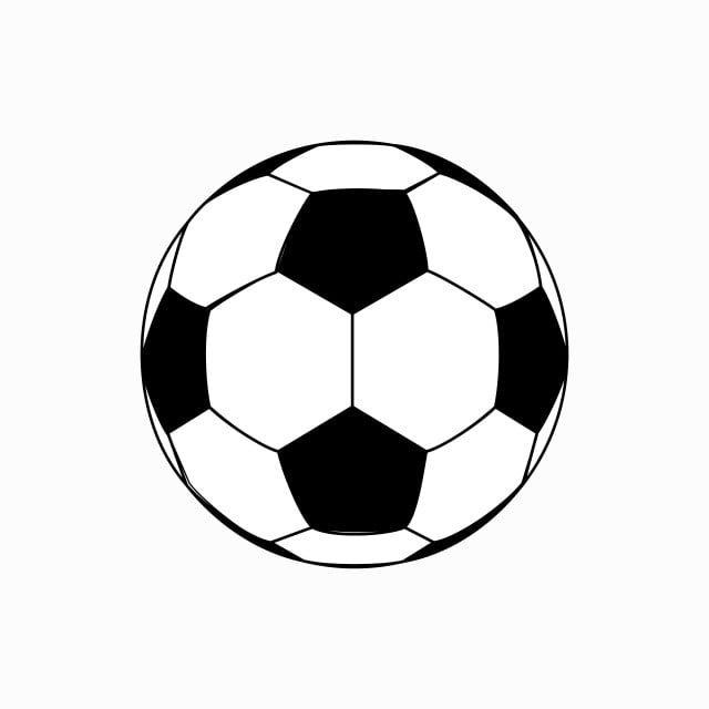 40+ Soccer ball clipart png ideas