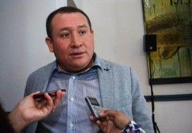 Detención de líderes de la CNTE, permitirá restablecer el orden y la paz social en Oaxaca: CANIRAC