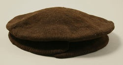 16th century wool hat