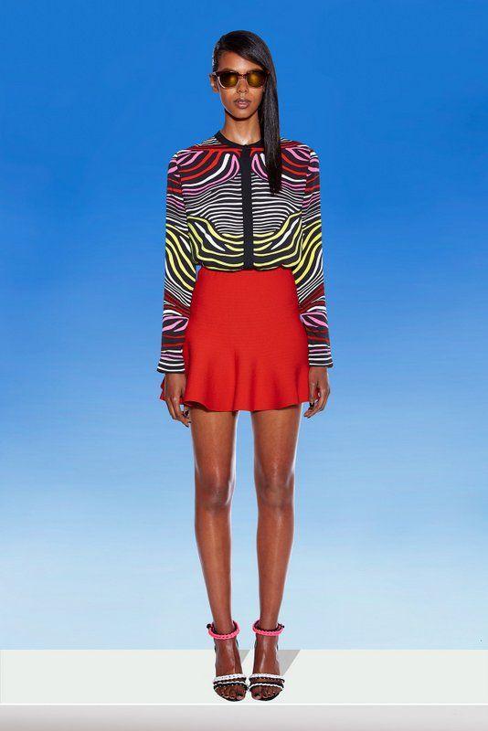 49 Best Fashion Pop Eritrean Images On Pinterest Fashion Show Fashion Weeks And Fashion 2014