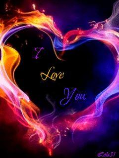 I Love You GIF Pin afixado a partir de decentscraps.blogspot.com