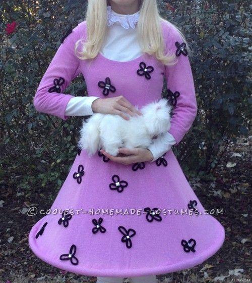 54 best Halloween - Tim Burton Inspired Costumes & Makeup ...