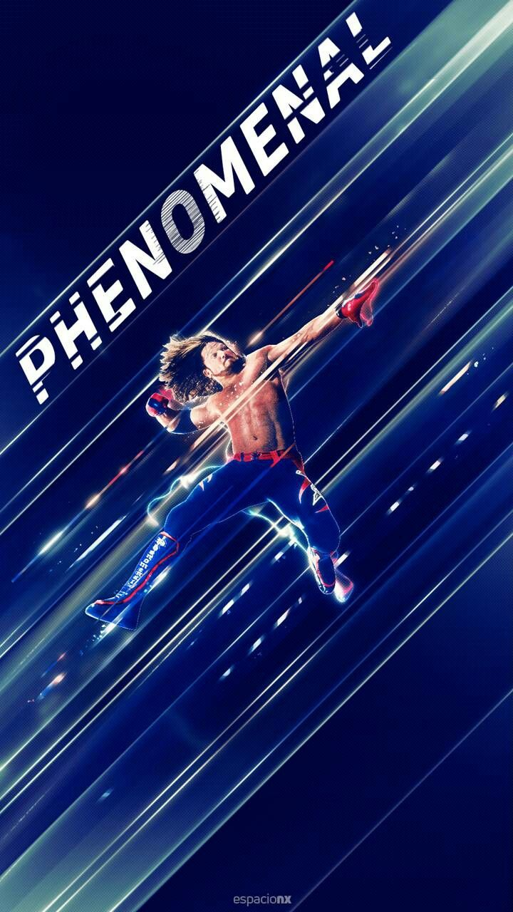 Truly Phenomenal Luchas Wwe Lucha Luchadoras Wwe