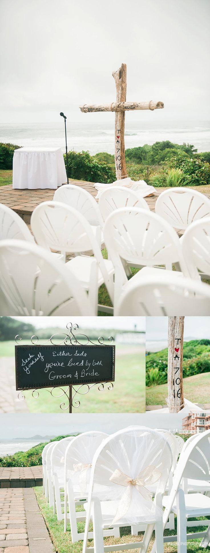 beach wedding places in california%0A  c f  c ce a b bbf    f c cd d  rusticcrossweddingdestinations jpg