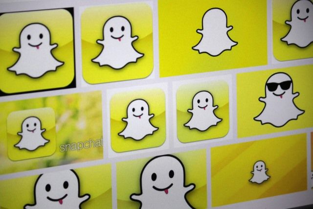 Brexit was supposed to terrify companies out of doing business in the UK, and in some instances this has been true. But Snapchat is bucking the trend, opting to set up its international headquarter…
