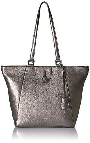 436 Best Calvin Klein Handbags Images On Pinterest