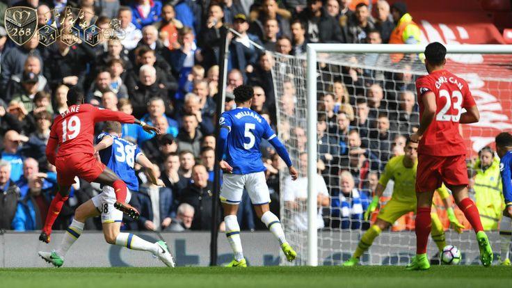 Laporan Pertandingan dan Highlights : Liverpool 3-1 Everton ===>>https://goo.gl/ZpQ9Rd  #MajalahOnline #BeritaNasional #BeritaOlahraga #PrediksiBola #Highlights #Everton #Liverpool #LIGAPRIMER #LigaInggris #Inggris   Jangan Lupa ikuti dan Like Fanpage kami ( @ Majalah Online ) Just Follow Majalah online .. \=D /  AFILIASI : #MajalahOnline , #MandiriTogel , #MajalahMandiri #Mandiri88 #MentariMovie ( Nonton Online Subtitle Indonesia )
