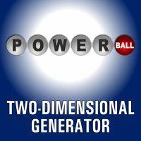 Lotto Winner for Powerball on Amazon.com