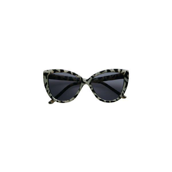 CHEAP MONDAY ❤ liked on Polyvore featuring accessories, eyewear, sunglasses, glasses, occhiali, cheap monday, cheap monday glasses and cheap monday sunglasses