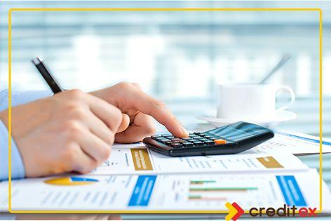 Avem parteneriate atât cu instituțiile financiare locale (bănci, organizații de microfinanțare, companii de leasing, asociații de economii și împrumut, alte instituții de finanțare), iată de ce îți oferim opțiunea să alegi diferite credite. www.creditex.md