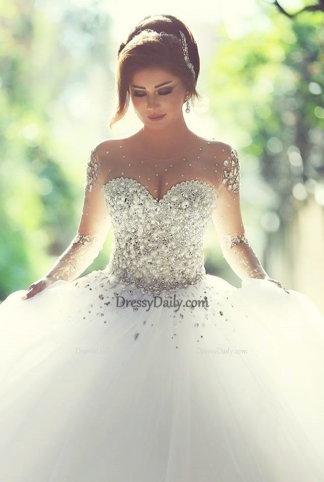 Ball Gown Rental Auckland Homecoming Dresses Expensive Ball Gowns Wedding Wedding Dress Long Sleeve Wedding Dresses Lace