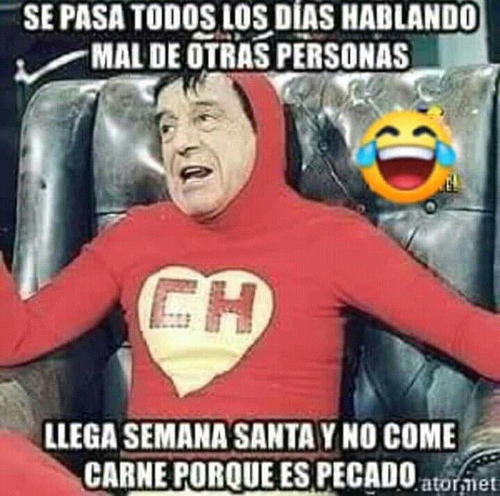 Semana Santa Diccionario Muy Util Semana Santa Imagenes De Humor Humor