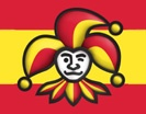 Jokerit.com - Uutiset