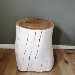 .stump