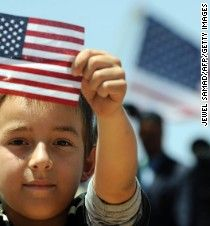 What does it mean to be Latino in America today?   - CNN.com