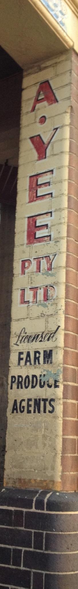 Haymarket Sydney