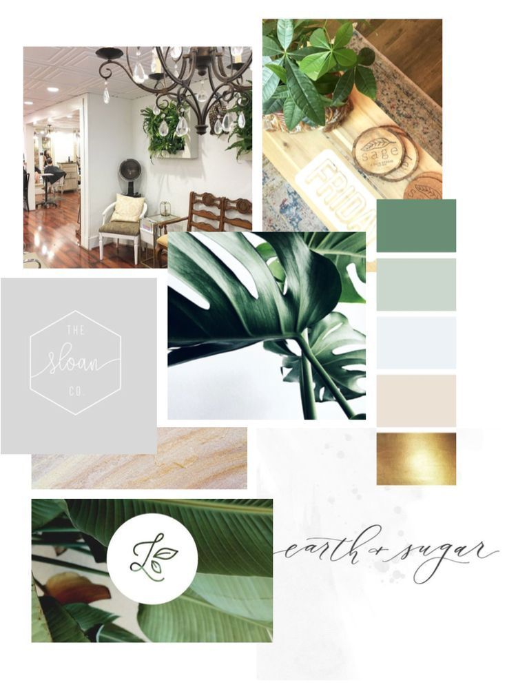 Green And Beige Mood Board Interior Design Mood Board Mood Board Design Mood Board Interior