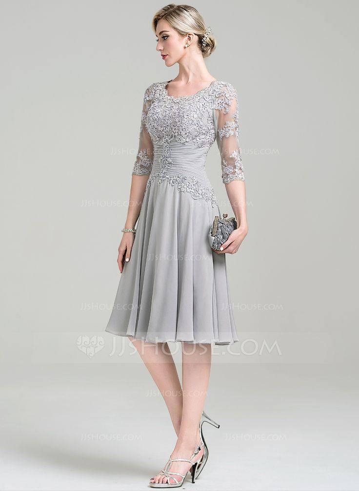 1000 ideas about mother bride dress on pinterest mother bride formal evening dresses and. Black Bedroom Furniture Sets. Home Design Ideas