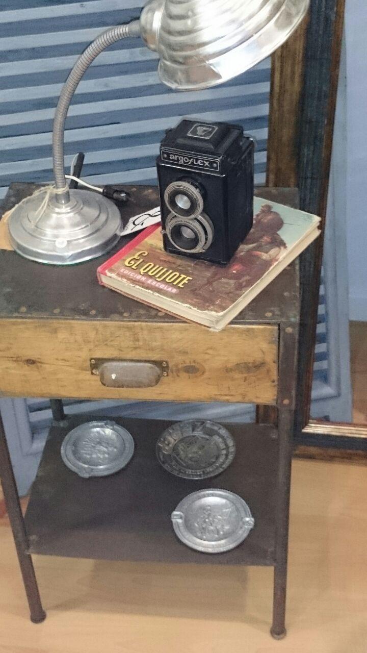 Mejores 182 imágenes de Muebles y objetos de decoración vintage ...