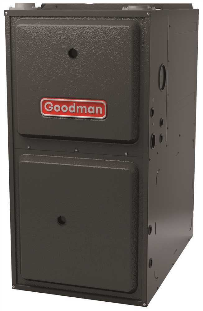 Furnaces and Heating Systems 41987: Goodman 96% 60,000 Btu Single Stage Upflow Horizontal Natural Gas Furnace -> BUY IT NOW ONLY: $789.99 on eBay!