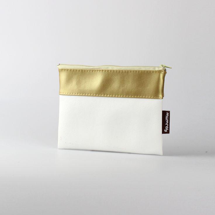 Whigo Wallet
