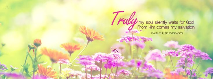 bible verse facebook timeline cover Archives ...