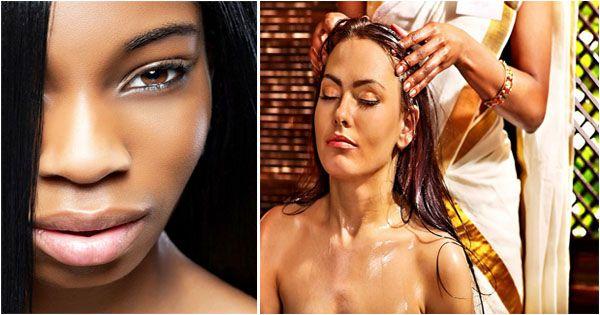 EmailTweet EmailTweet Related Posts:Huile de Moringa : ses vertus pour la peau, les cheveux et…3 avantages de l'huile de Baobab pour les cheveux.Huile de Baobab : ses bienfaits pour la peau, les cheveux et7 avantages ...