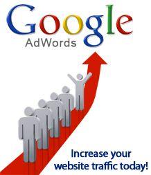 H υπηρεσία της Google Adwords προσφέρει στοχευμένη διαφήμιση στο διαδίκτυο για την προώθηση της  εταιρικής ή επαγγελματικής σας ιστοσελίδας. Με την υπηρεσία αυτή μπορείτε να διαφημιστείτε με διαφημιστικά μηνύματα κειμένου,αλλά και  με εικόνες, display, flash ή video διαφημίσεις.  http://esteps.gr/%CE%B4%CE%B9%CE%B1%CF%86%CE%B7%CE%BC%CE%B9%CF%83%CE%B7-%CE%B9%CF%83%CF%84%CE%BF%CF%83%CE%B5%CE%BB%CE%B9%CE%B4%CF%89%CE%BD/
