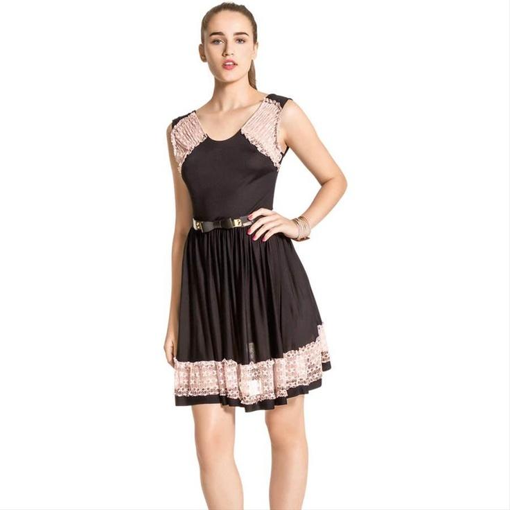 Dzarm Web Store: Fashion, Style, Dresses
