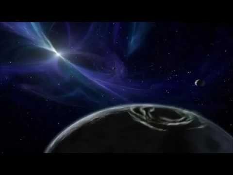 Latest Planet X Nibiru Updates with Bob Fletcher 2016