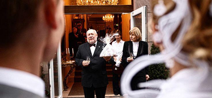 Ubytovanie Bojnice - Hotel Bojnický vínny domUžívajte si a vychutnávajte