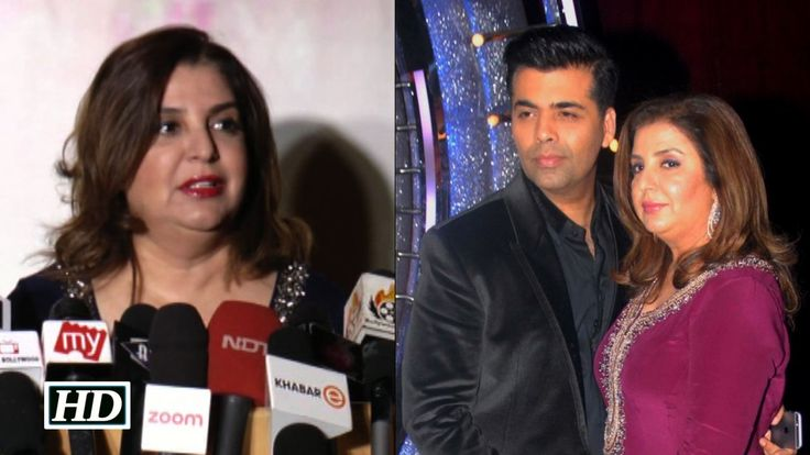 As NANNY for Karan's kids, Main Hoon Na, says Farah Khan , http://bostondesiconnection.com/video/as_nanny_for_karans_kids_main_hoon_na_says_farah_khan/,  #AsnannyforKaran'skids #farahkhan #farahkhan-nannyofkaran'skids #IVF #KaranJohar #karanjoharisafatheroftwochildren #MainHoonNa #saysFarahKhan #ShahRukhKhan #surrogacy #TussharKapoor #Tusshar;ssonLaksshya #YashandRoohi