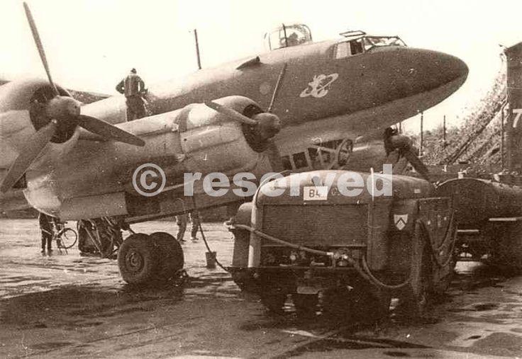 bombardiere-tedesco-Fw-200C-Condor-40_nazi-soldier.jpeg (800×552)
