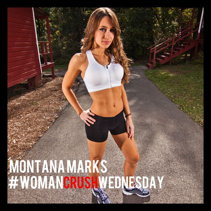montana marks facebook